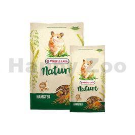 V-L Nature Hamster 700g