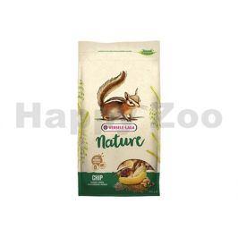 V-L Nature Chip 700g