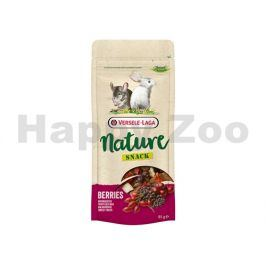 V-L Nature Snack Berries 85g