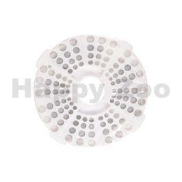 Náhradní filtr do fontány FLAMINGO Trevi (3l) (2ks)
