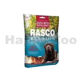 RASCO Premium Duck with Buffalo Knots 230g