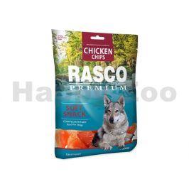 RASCO Premium Chicken Chips 230g