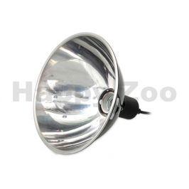 Terarijní osvětlení REPTI PLANET Dome 19cm