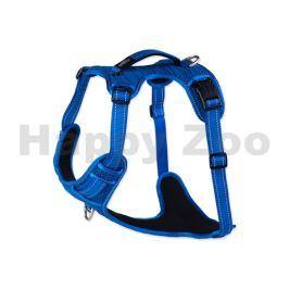 Postroj ROGZ Explore SJX 05 B-Blue (XL) 2,5x66-95cm
