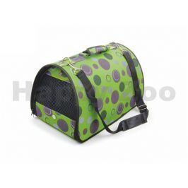 Cestovní taška JK Bubble (S) 27x41,5x23cm