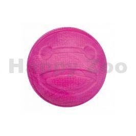 Hračka TRIXIE guma TPR - plovoucí míč 6cm