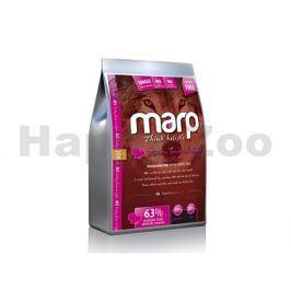 MARP Holistic Turkey 18kg
