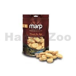 MARP Holsitic Treats Beef Biscuits 400g
