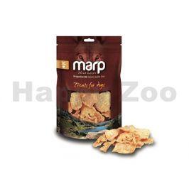 MARP Holsitic Treats sušené kuřecí maso 40g