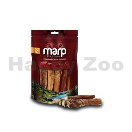 MARP Holsitic Treats Buffalo Stick 200g