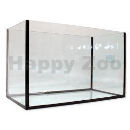 Akvárium ANTE 25x15x15cm (6l)