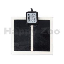 Topná deska REPTI PLANET Superior 14x15cm (5W)