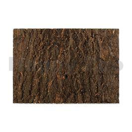 Terarijní pozadí REPTI PLANET přírodní korek 58,5x41cm