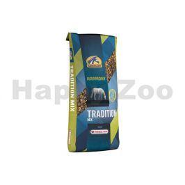 CAVALOR Tradition Mix 22kg