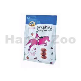 CAVALOR Fruities - ovocné pamlsky s vitamíny, minerálními látkam