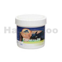 CAVALOR Colostra 24 - pro nově narozená hříbata 100g