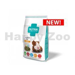 NUTRIN Complete Guinea Pig Junior 400g