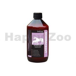 DROMY Horse Echinaceový sirup 1000ml
