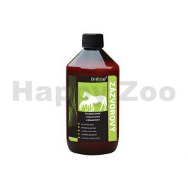 DROMY Horse Zázvorový sirup 1000ml