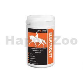 DROMY Horse Elektrolyt 1000g