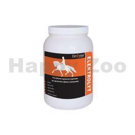 DROMY Horse Elektrolyt 2,5kg