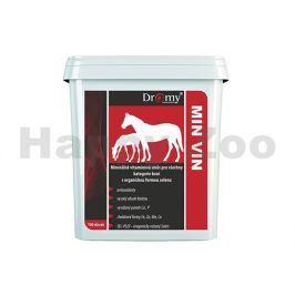 DROMY Horse MinVin 5kg