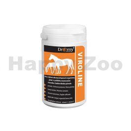 DROMY Horse Viroline 600g