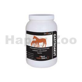 DROMY Horse GastoAkut 1500g