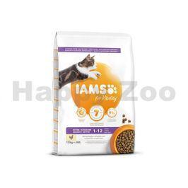 IAMS for Vitality Cat Kitten Chicken 10kg