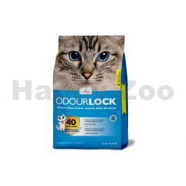 INTERSAND Odour Lock 12kg