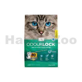 INTERSAND Odour Lock (svěží vůně) 6kg