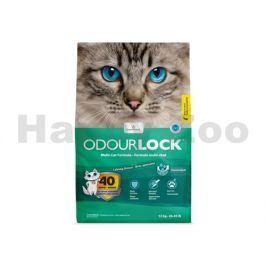 INTERSAND Odour Lock (svěží vůně) 12kg