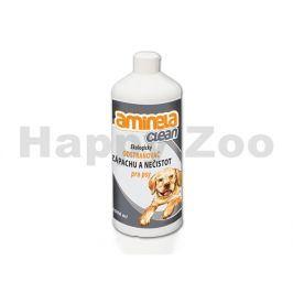 AMINELA ekologický odstraňovač zápachu pro psy 1l
