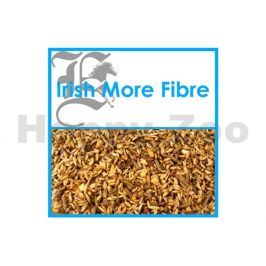 EPONA Irish More Fibre - müsli START 30 20kg