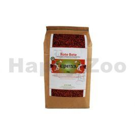 EPONA Rote Beete - červená řepa 3kg