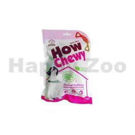 HOW CHEWY Bone Slice 180g