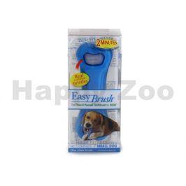 FARNAM Easy Brush Small/Medum Size Dog