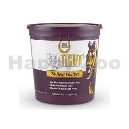 FARNAM Icetight Poultice 20,8kg