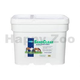 FARNAM Sand Clear 22,7kg