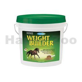 FARNAM Weight Builder 12,7kg