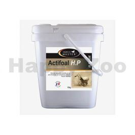 HORSE MASTER Actifoal 10kg