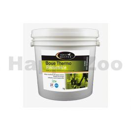 HORSE MASTER Boue Thermo-Reductrice 5kg