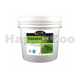 HORSE MASTER Equisport 4-13 10kg