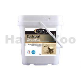 HORSE MASTER Equisport Gestation 25kg
