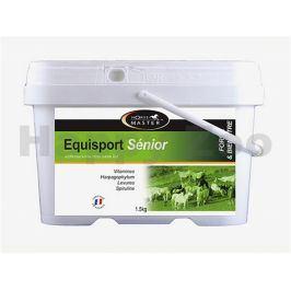 HORSE MASTER Equisport Senior 1,5kg
