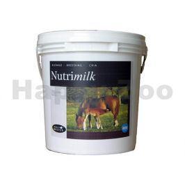 HORSE MASTER Nutri Milk 10kg