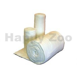 HORSE MASTER Pro Cotton Gaze 335g (20cmx3,5m) (MIX BAREV)