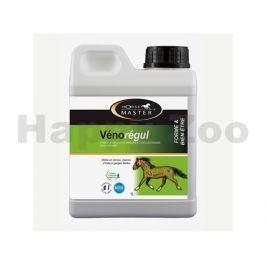 HORSE MASTER Venoregul 1l