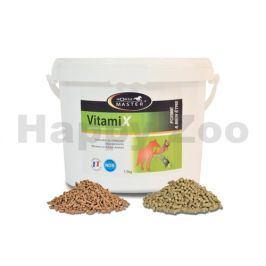 HORSE MASTER Vitamix 5kg