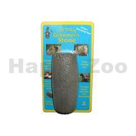 MR. GROOM Groomer´s Stone 120g/12x6x3cm